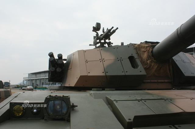 59式戦車_2