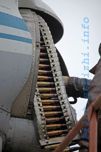 Il-76_3