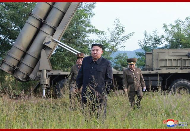 超大型ロケット砲_1