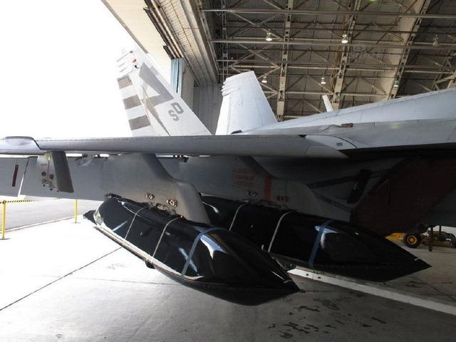 AGM-158C_2