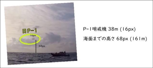 image_117