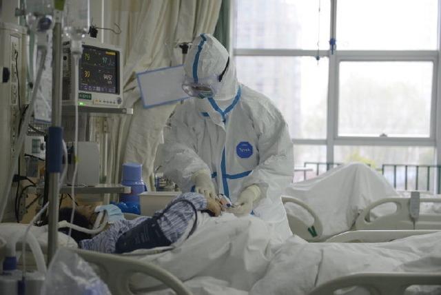新型コロナウイルス_病院_2