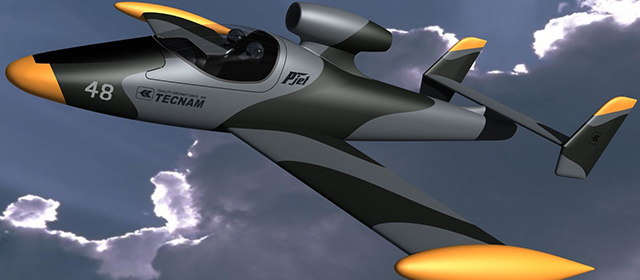 P-Jet_1