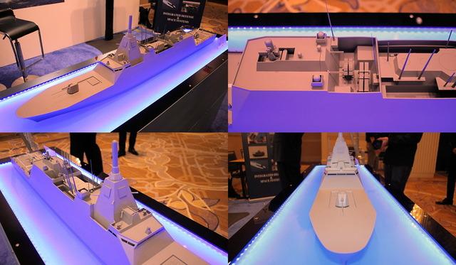 3900トン型護衛艦_2
