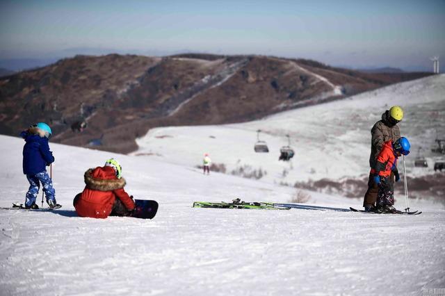 万龍スキー場_1
