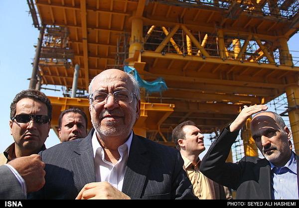 イラン空母_6