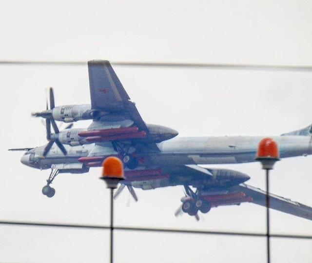 Tu-95 Kh-101_3