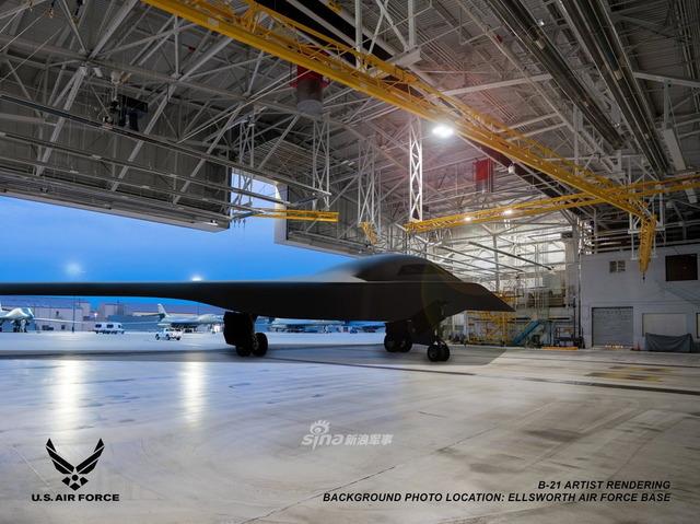 B-21_4