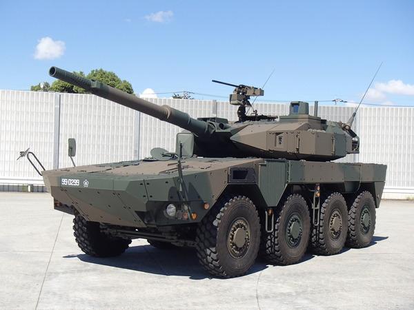 機動戦闘車_1