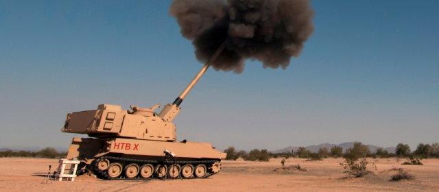 M109A