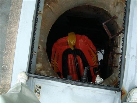 貯水槽ボート事件_2