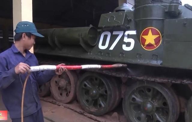 SU-100_2
