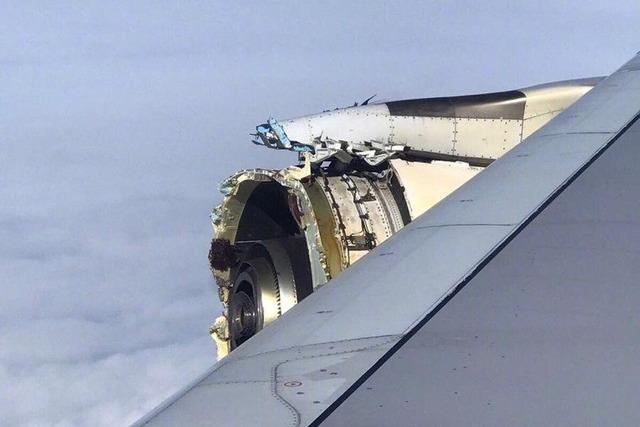 A380_3