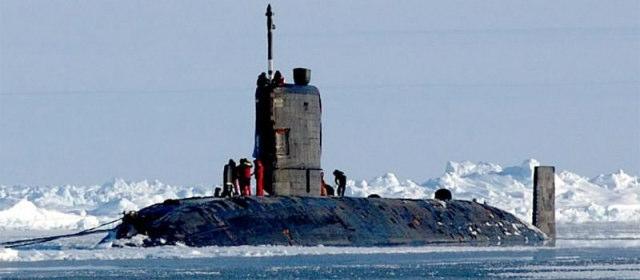 トラファルガー級原子力潜水艦_1