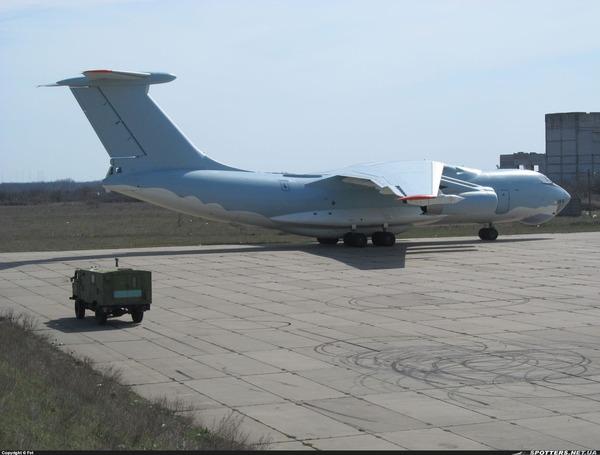 Il-78_3
