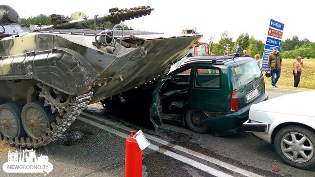 BMP-1事故_3