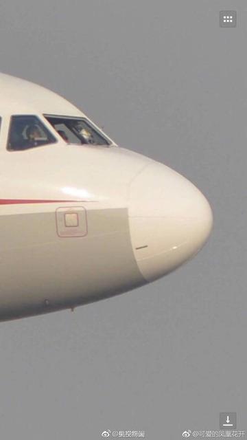 A319-100_3