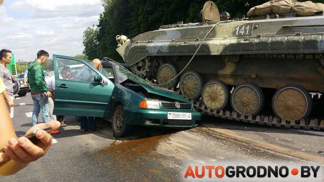 BMP-1事故_1