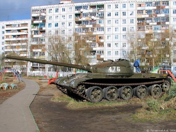 公園戦車_8