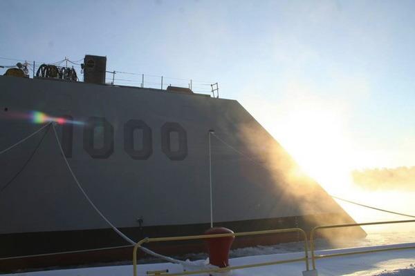DDG-1000_2