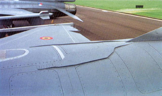 F-16 機体寿命延長_5