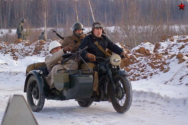 モスクワの戦い_6