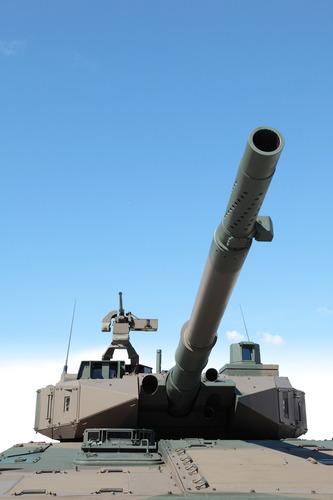 機動戦闘車_6