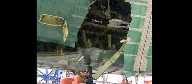 Boeing777X_2