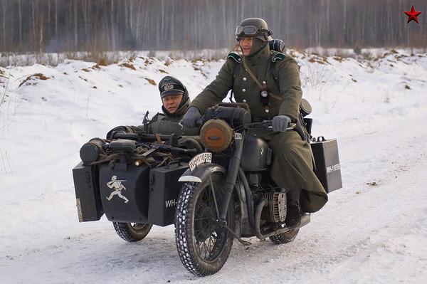 モスクワの戦い_3