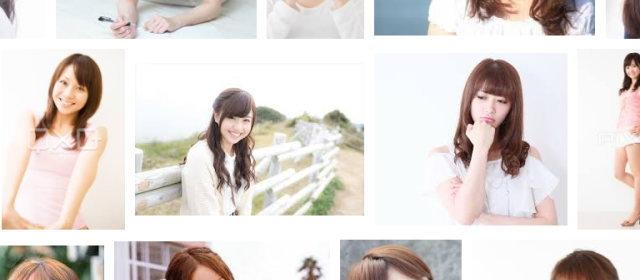 image_98