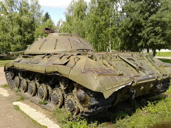 IS-3-14