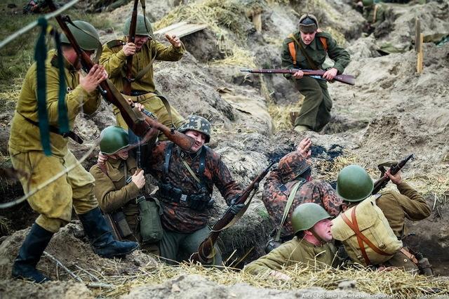 ドニエプル川の戦い_19