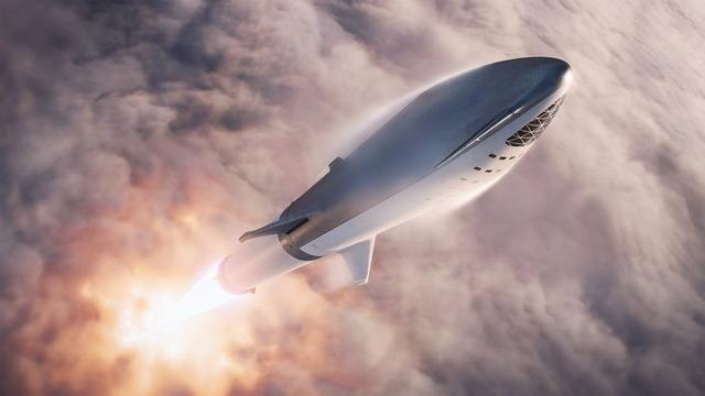 BFR_3
