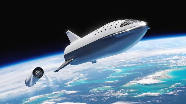 BFR_2