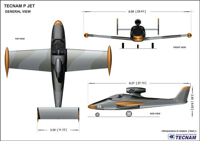 P-Jet_2