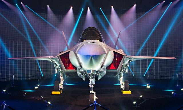 F-35I_3