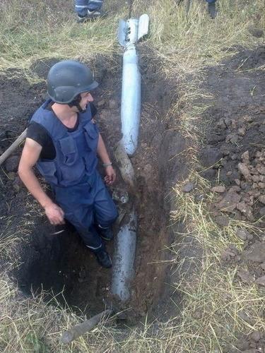 ウクライナの不発弾_9
