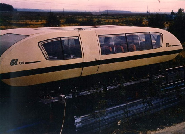 Wagon TA-05_7