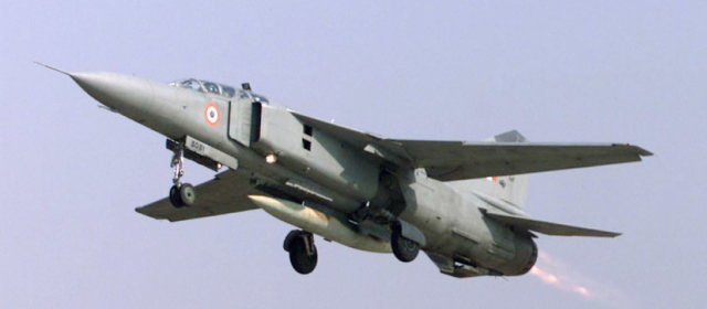 Mig-27India_1