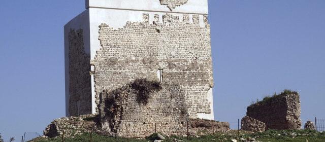 Castillo de Matrera