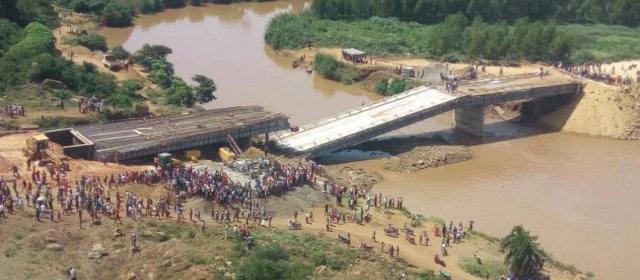 Sigiri Bridge_1