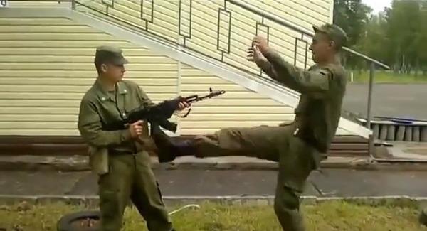 AK-47無力化_1