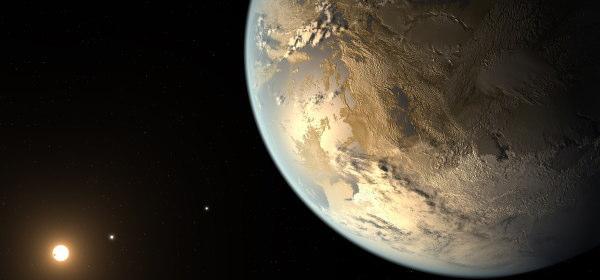 Kepler186_1