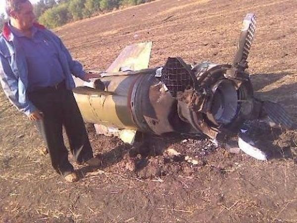 ウクライナの不発弾_1