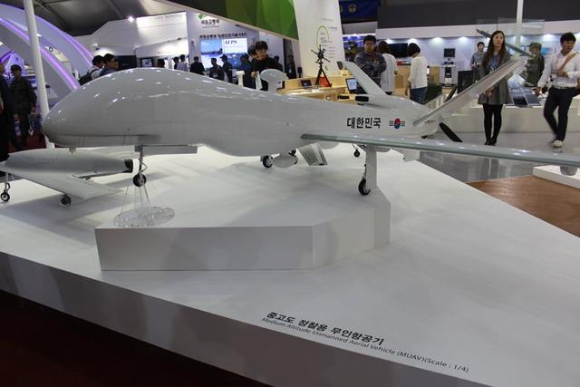 UAV-2_1