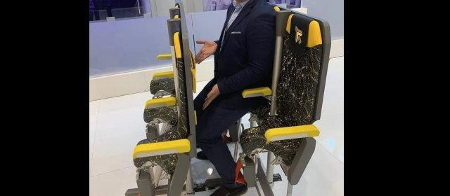 立ち乗り座席_1