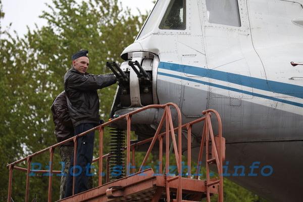 Il-76_4