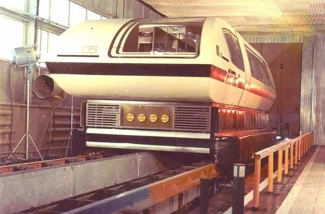 Wagon TA-05_2