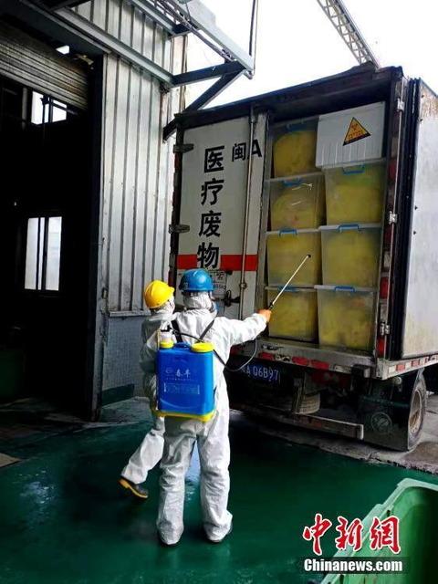 中国医療廃棄物_4