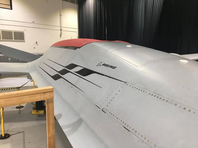 MQ-25_3